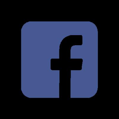 facebook icoon - Brinkhoff
