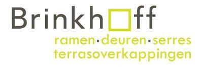 logo - Brinkhoff BV