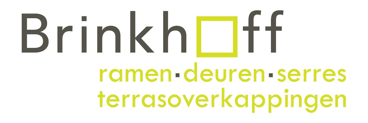 Brinkhoff Logo